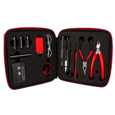 DIY Tool kit V2