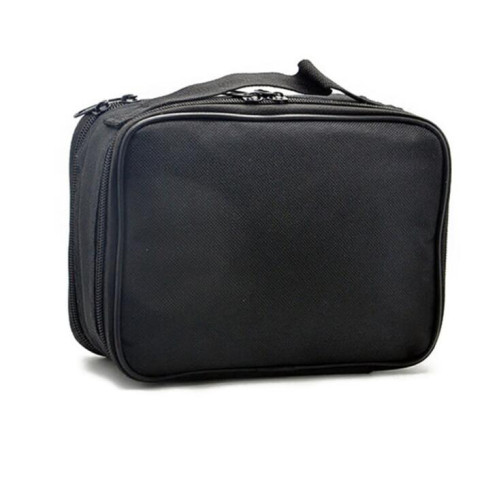 Vapor Traveling Storage Bag
