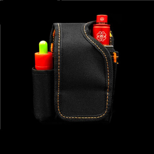 Vapor Portable Storage Bag