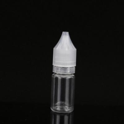 Unicorn Juice Bottle 10ml