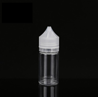 Unicorn Juice Bottle 30ml Type A
