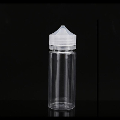 Unicorn Juice Bottle 100ml