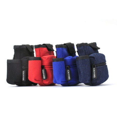Coil Father Portable Storage Bag