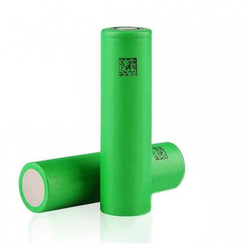 Sony VTC4 18650 2100mAh 30A Battery (Order Separately)
