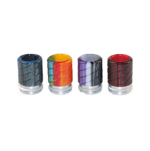 SZVAP 810 Epoxy resin Drip tip