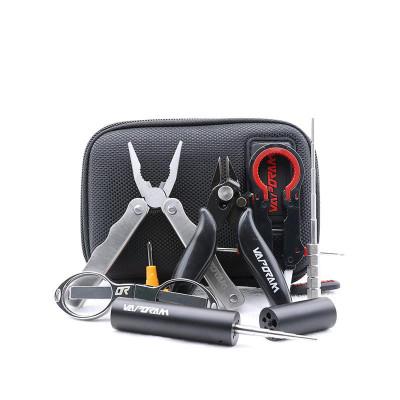 Vaporam 4.0 Mini DIY All-in-one Kit
