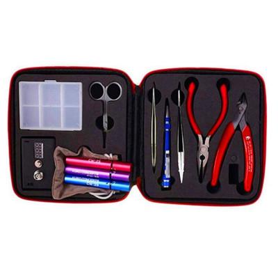 DIY Tool Kit V1