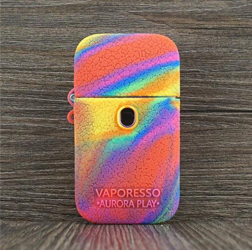 Vaporesso Aurora Play Starter Kit Silicone Case