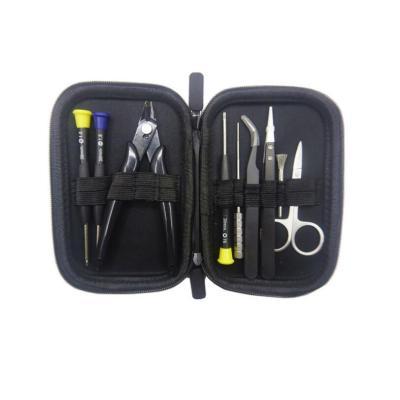 Simple Tool kit V3