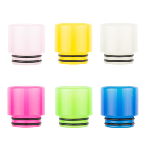 810 Color Changing Drip Tip