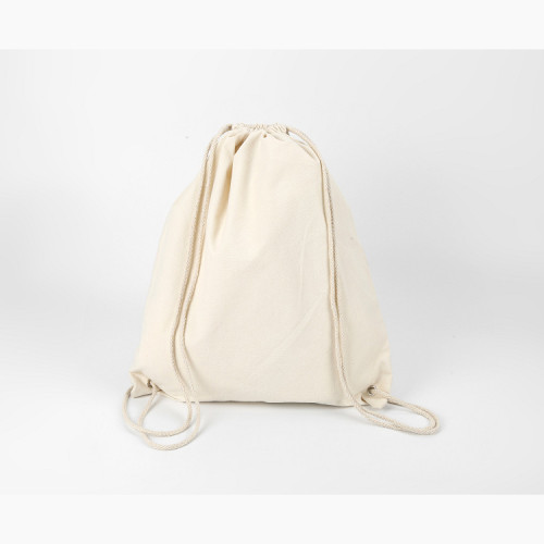 [OEM]  Vape Store Canvas Shopping Bag