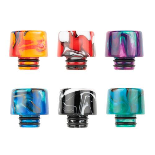 510 Drip Tips -AS266