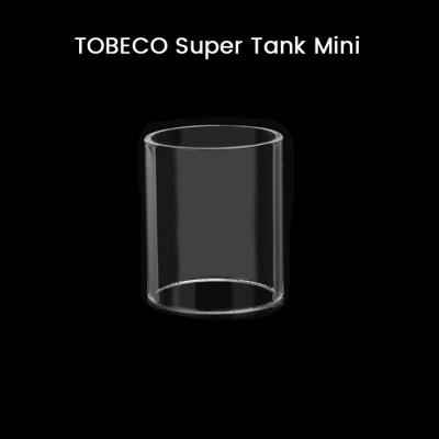 TOBECO Super Tank Mini Glass Tube