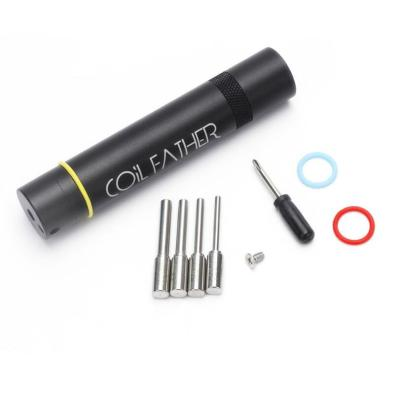 Coil Father 6 in 1 Coil Jig