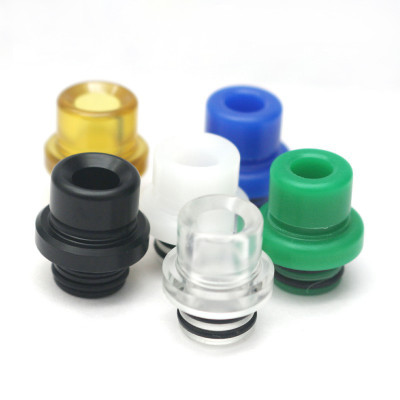 810 POM Drip Tip