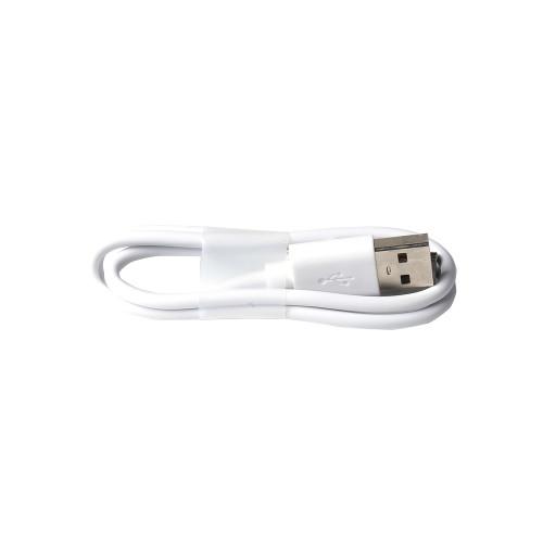 Eleaf Type C Cable 0.5m
