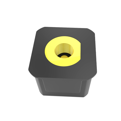 Neutral 510 Adapter For RPM40 and VINCI Mod Pod