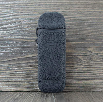 Premium Silicone Cover for Smok Nord 2 Pod