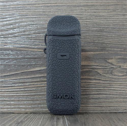 Premium Silicone Cover for Smok Nord 2 Pod