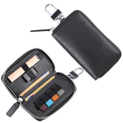 2 in1 Premium Portable Wallet for JUUL