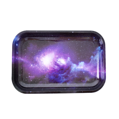 Metal Rolling Tray 280mm*180mm