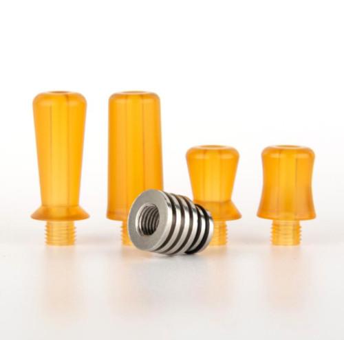 510 MTL Drip Tips kit