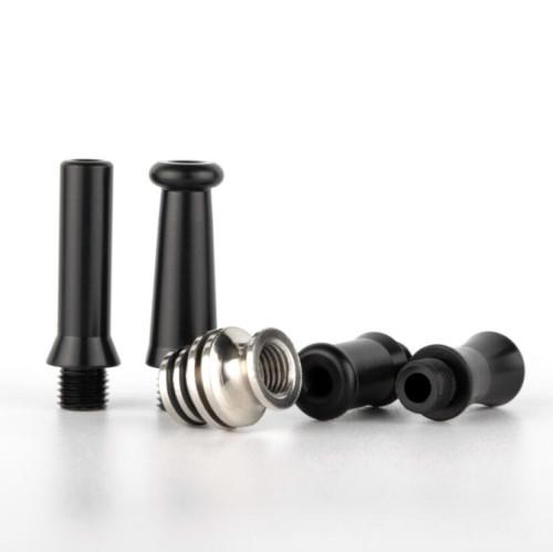 Long Style 510 MTL Drip Tips kit