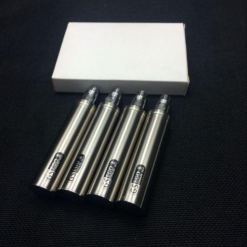 High Quality EGO II 2200mah  Battery