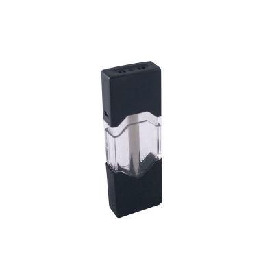 Juul Empty Cartridge with Ceramic Coil 1.0ml