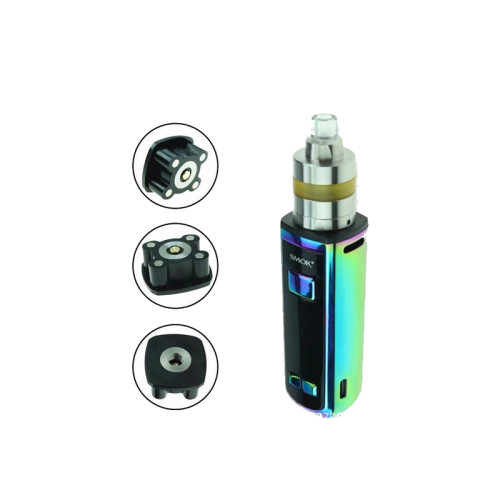 510 Adpater for Smok RPM2 / RPM 2S