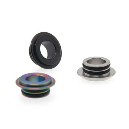 810 to 510 Adapter Drip Tip Heat Sink