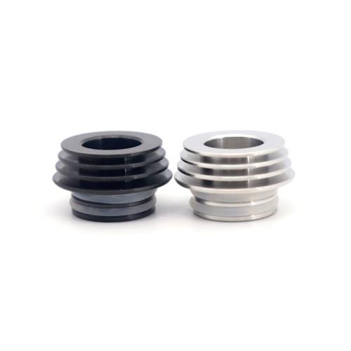 810 to 510 Drip Tip Adapter Heat Sink