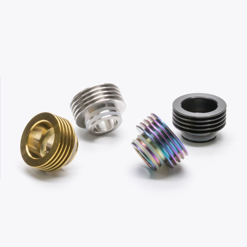 810 Drip tips Heat Sink | 810 mouthpiece Heat Sink
