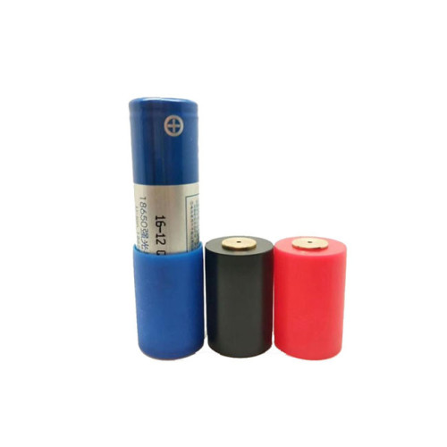 18650 to 20700 / 21700 Battery Adpater Battery Converter