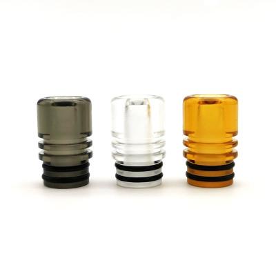 510 Resin Drip Tip