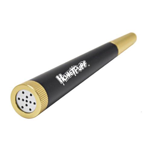 Honeypuff Metal Pipe
