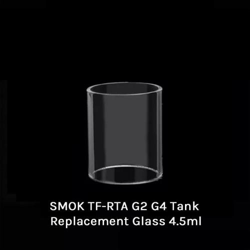 SMOK TF-RTA G2 G4 Tank Replacement Glass