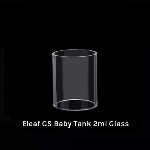 Eleaf GS Baby Tank 2ml Glass