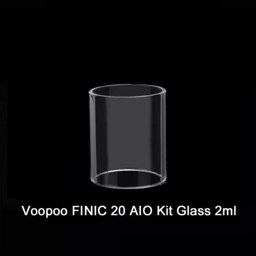 Voopoo FINIC 20 AIO Kit Glass 2ml