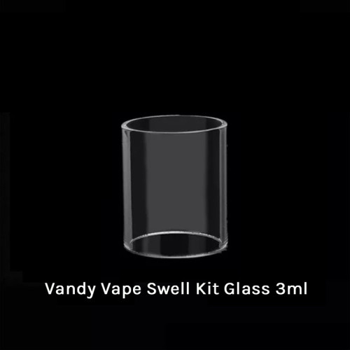 Vandy Vape Swell Kit Glass