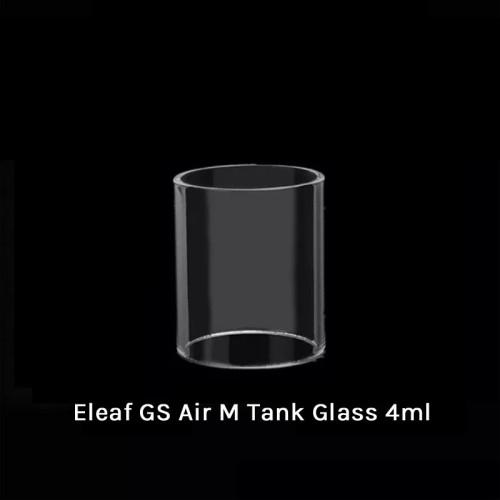 Eleaf GS Air M Tank Glass 4ml