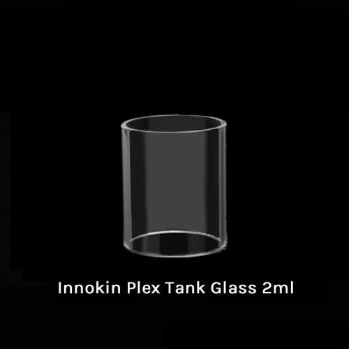 Innokin Plex Tank Glass