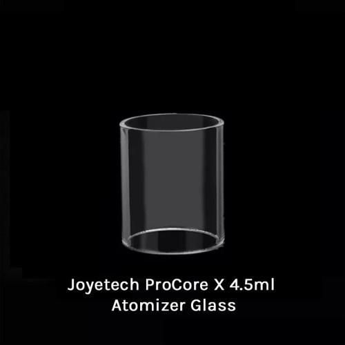 Joyetech ProCore X 4.5ml Atomizer Glass