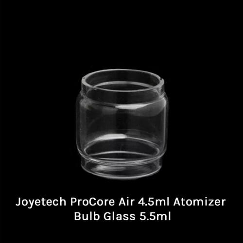 Joyetech ProCore Air 4.5ml Atomizer Glass