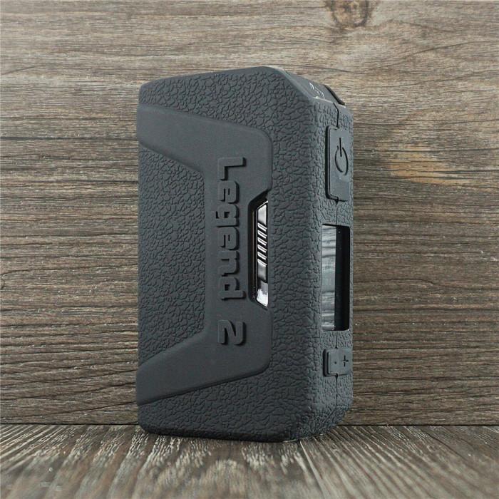 Gekvape aegis L200 Legend 2 Silicone Cover