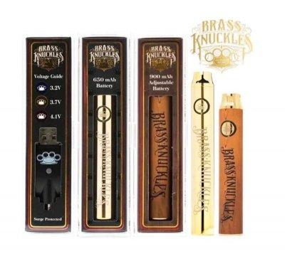 CBD & VAPORIZERS  Best E-Cigarettes & Accessories Wholesale