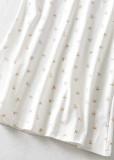 Floral Slip Dress ( in 5 Colors )
