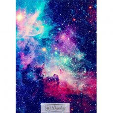 Diamond Painting - Starry sky 12