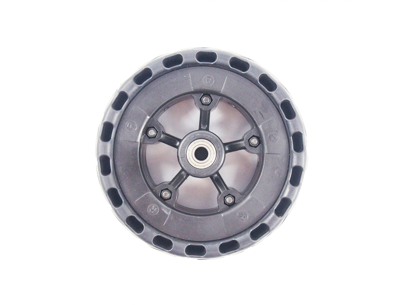 1 pc Raldey Board 165mm wheel