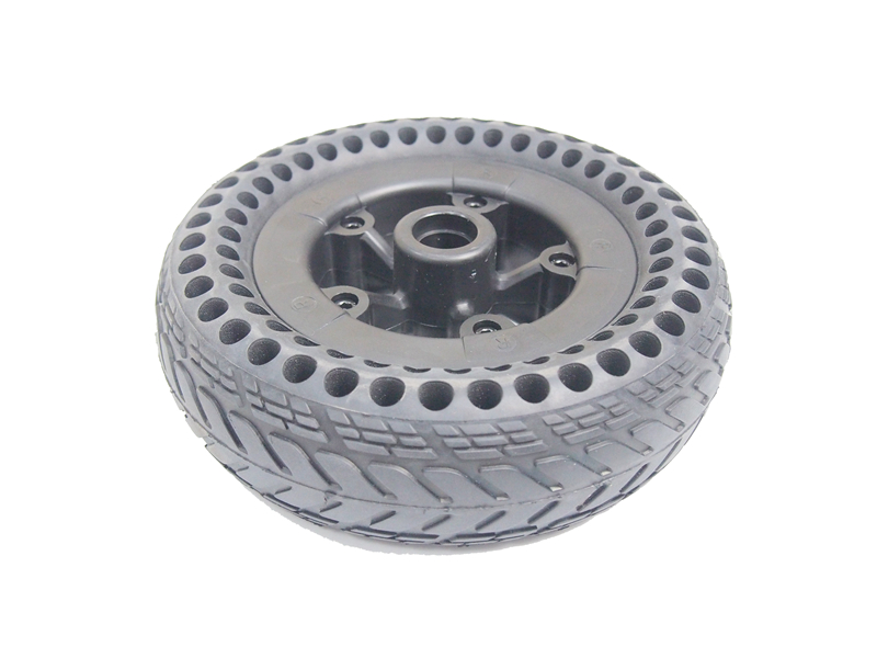 1 pc Raldey Board 195mm Wheel